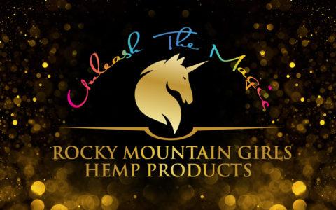 Why … Rocky Mountain Girls Hemp Products?