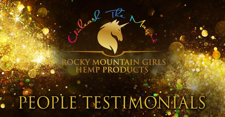 Rocky-Mountain-Girls-Hemp-Products-People-Tetimonies.jpg