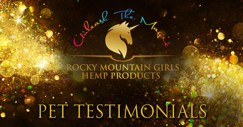 Rocky-Mountain-Girls-Hemp-Products-Pet-Tetimonies.jpg