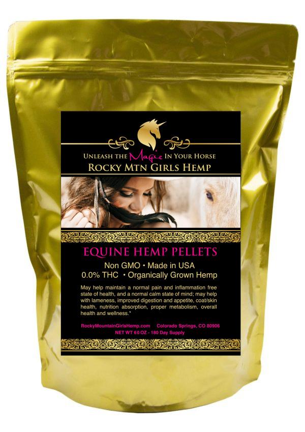 Rocky-Mountain-Girls-Equine-Hemp-CBD-180-day-supply