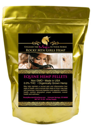 Equine CBD-Rocky-Mountain-Girls-Equine-Hemp-CBD-30-day-supply