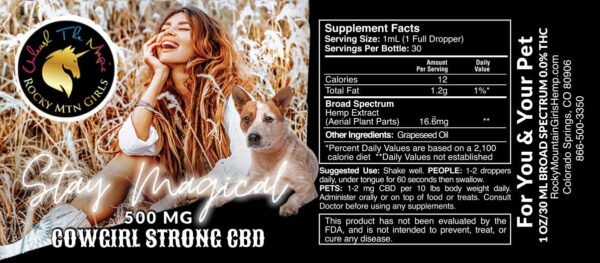 Rocky-Mountain-Girls-Hemp-Products---CBD-Grapeseed-Tincture--500MG-MCT-Oil.jpg