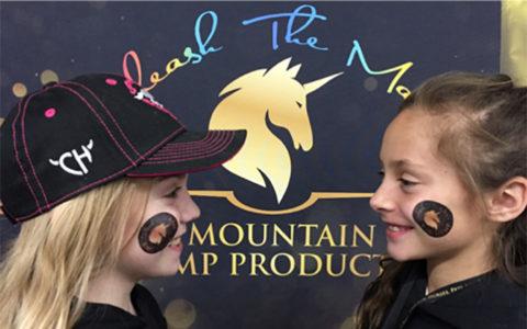 Rocky Mountain Horse Expo 2019 …. Recap