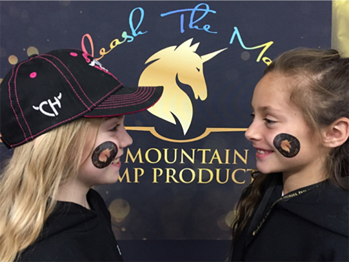 Rocky Mountain Girls Hemp Products Expo Blog-0
