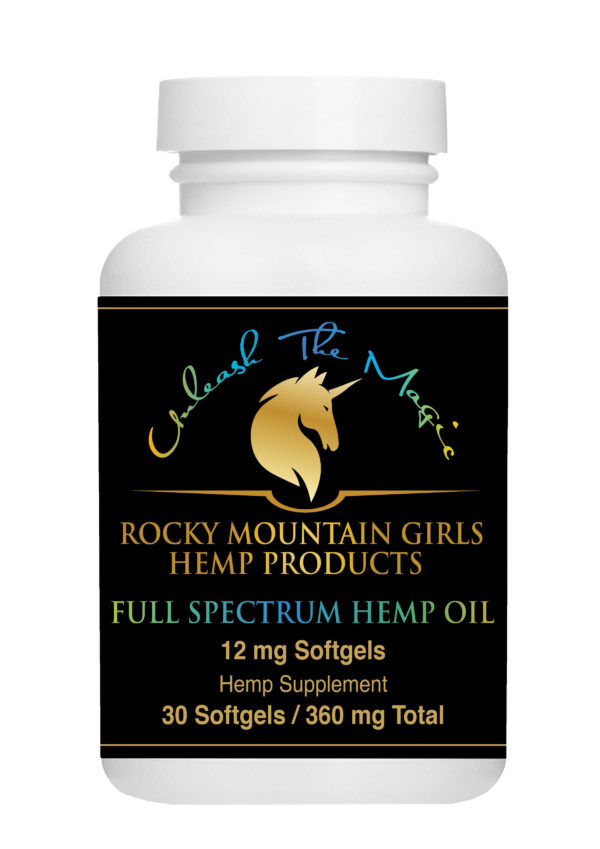 Full Spectrum CBD Softgels - Rocky-Mountain-Girls-Hemp-CBD-Products-for-People,-Pets-and-Horses--Full-Spectrum-CBD-Softgels-–-12-mg_360-mg-total_30-Ct.jpg