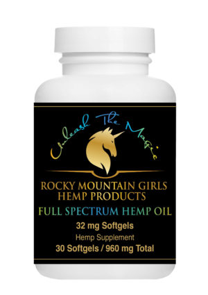 Full Spectrum CBD Softgels - Rocky-Mountain-Girls-Hemp-CBD-Products-for-People,-Pets-and-Horses--Full-Spectrum-CBD-Softgels-–-32-mg_960-mg-total_30-Ct.jpg