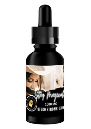 Rocky-Mountain-Girls-Hemp-Products---1000mg-Broad-Spectrum-CBD-Tincture-for-people-and-horses.jpg