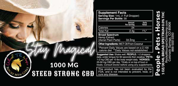 Rocky-Mountain-Girls-Hemp-Products---1000mg-Broad-Spectrum-CBD-Tincture-for-people-and-horses-Back-Label.jpg