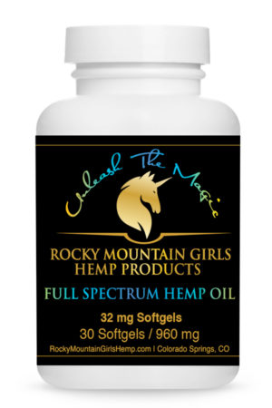 Rocky-Mountain-Girls-Hemp-Products-12mg-Softgels