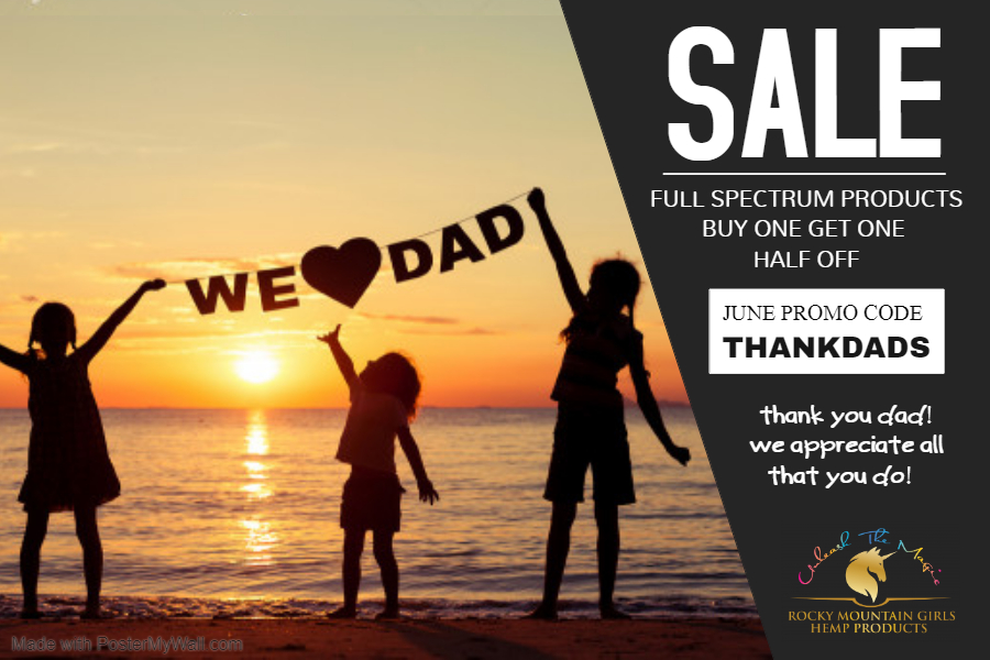 June Sale_Fathers Day