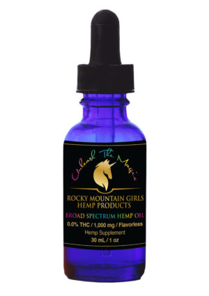 CBD Tincture -Rocky-Mountain-Girls-Hemp-CBD-Products-for-People,-Pets-and-Horses--Broad-Spectrum-CBD-Oil-–-1000mg-Flavorless.jpg