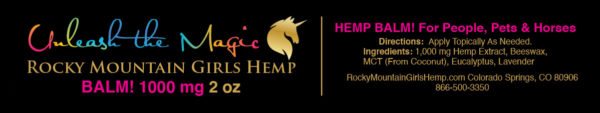 Rocky-Mountain-Girls-Hemp-CBD-Products-for-People,-Pets-and-Horses--Hemp-Balm-2oz-product-labels.jpg