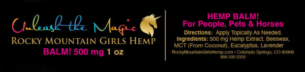 Rocky-Mountain-Girls-Hemp-CBD-Products-for-People,-Pets-and-Horses--Hemp-Balm-1oz-product-labels.jpg