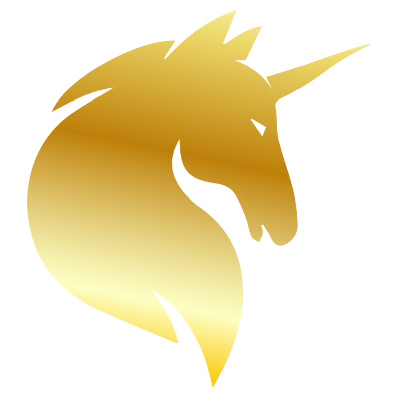 RMG-Hemp-Logo-Unicorn-Only-For-Web