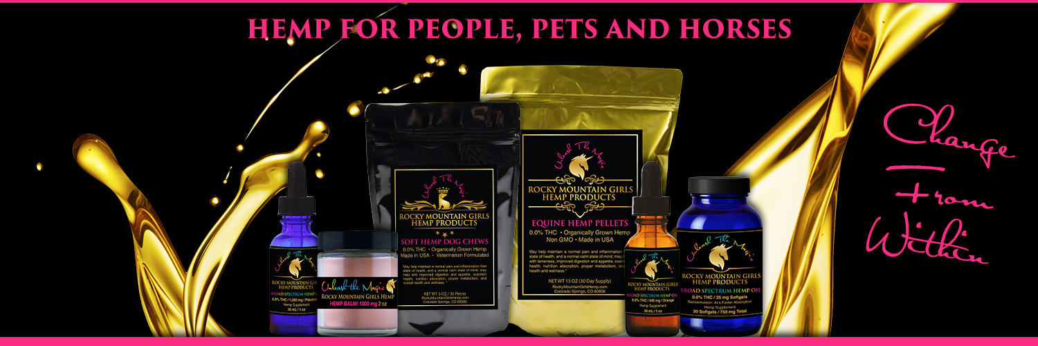 CBD-Products---Rocky-Mountain-Girls-Hemp-CBD-Products---Equine-hemp-pellets-soft-hemp-dog-chews-cbd-tincture-cbd-balm---banner.jpg