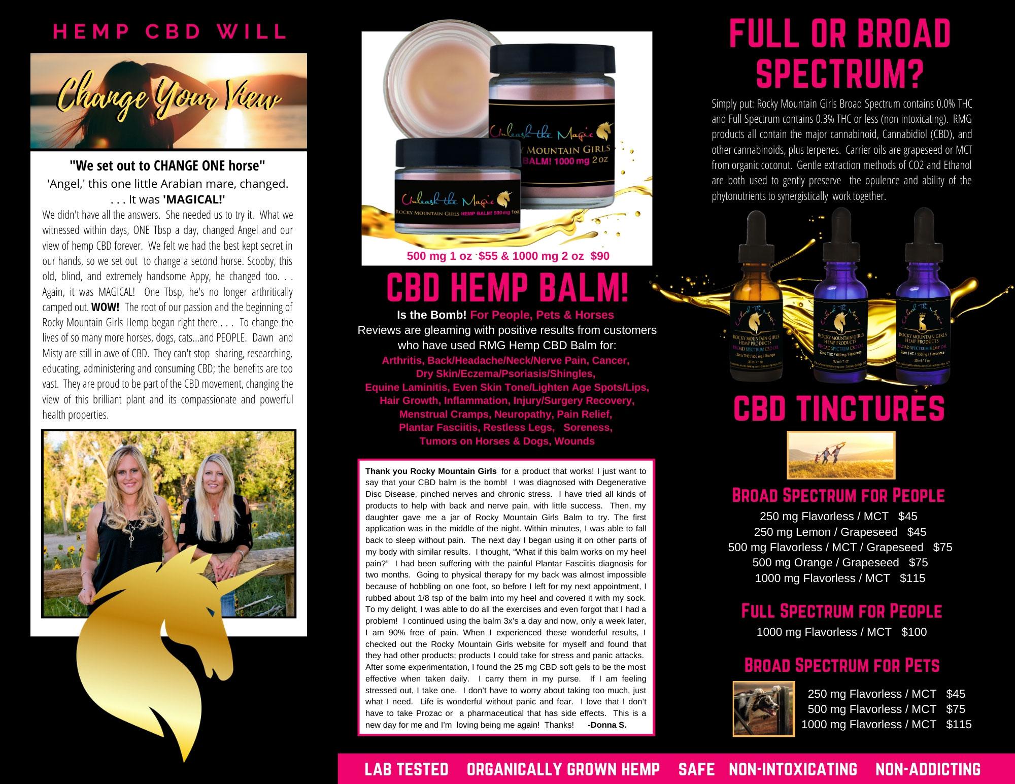 Rocky-Mountain-Girls-CBD-Hemp-Products-Brochure-inside