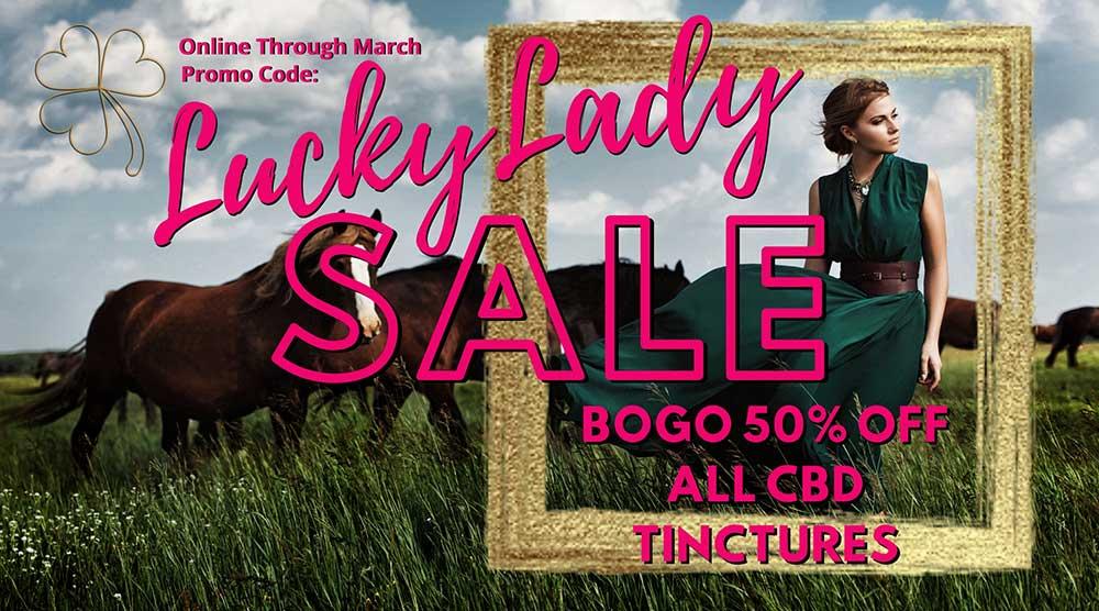 Rocky-Mountain-Girls-CBD-Hemp-Products-March-Promo-LuckyLady