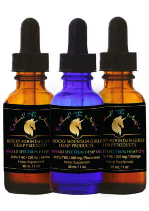 Rocky-Mountain-Girls-Hemp-Products-3-Hemp-oil-Bundle