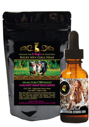 Rocky-Mountain-Girls-Hemp-Products-My-Dog-and-I-CBD-Bundle-with-CBD-Dog-Chews-and-500mg-cbd-tincture