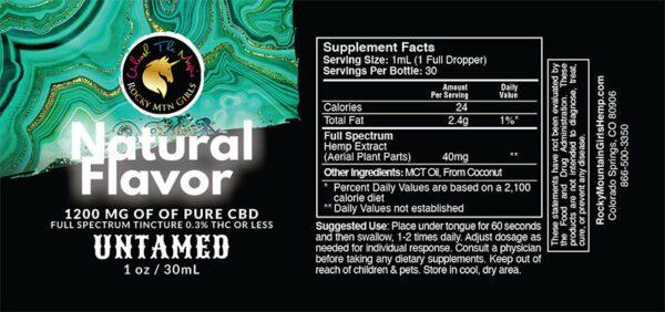 1200-Natural-Oil-back-label