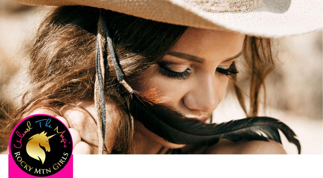 Hemp-For-Women---Rocky-Mountain-Girls-Hemp---Cowgirl-Banner-with-logo