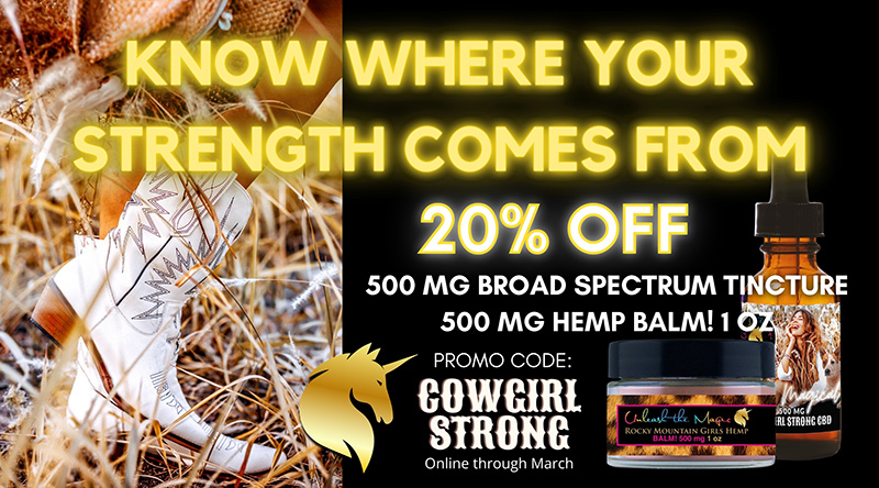March-Promo-COWGIRLSTRONG-forweb