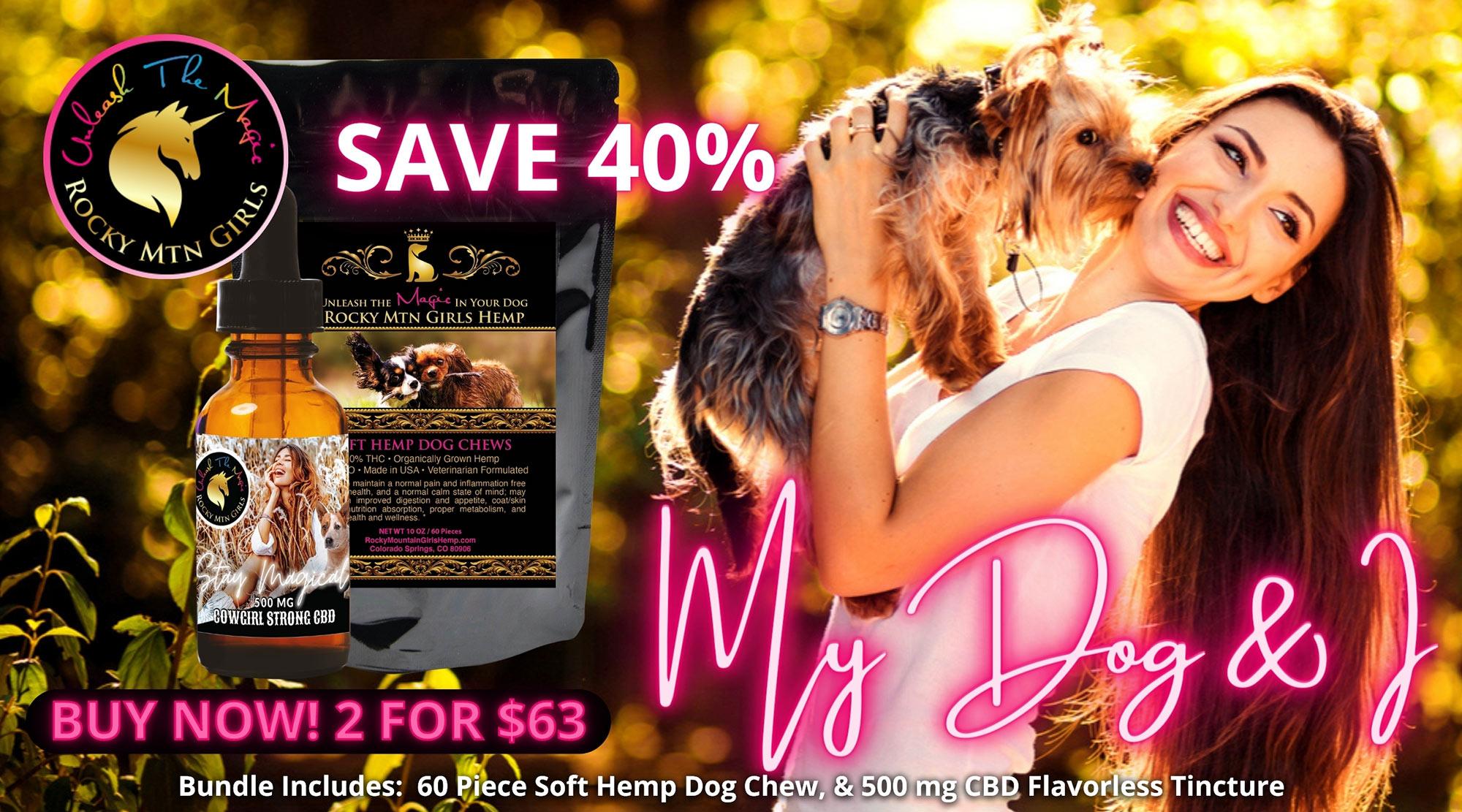 2021-My-Dog-&-I-Bundle-Banner-For-Web