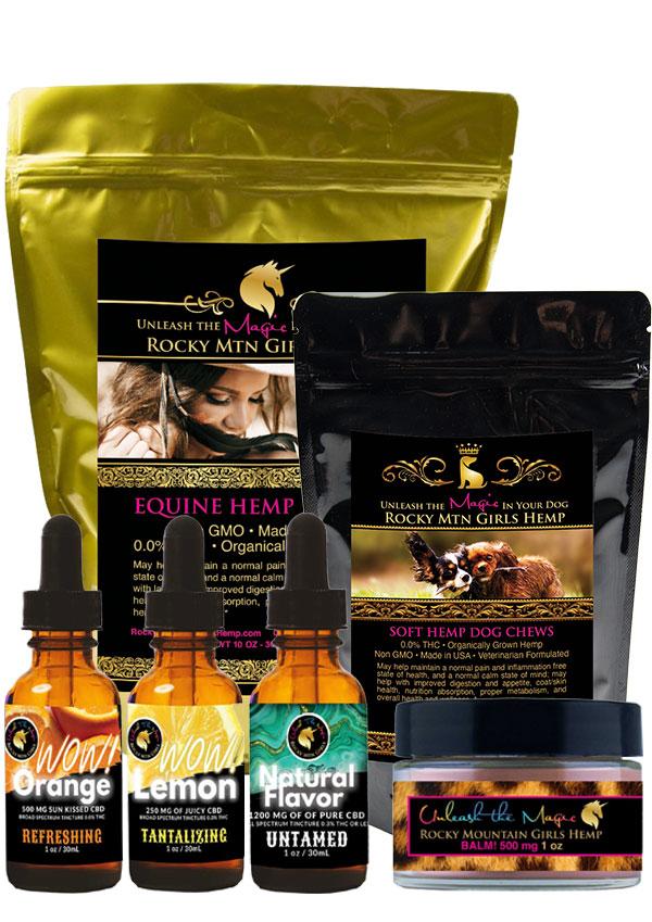 Rocky-Mountain-Girls-Hemp-CBD-Products-The-Unicorn-Bundle-Product-Shot