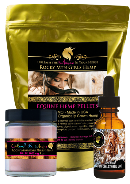 Rocky-Mountain-Girls-Hemp-Products-Horse-And-Rider-Bundle-Product-Shot-600x849