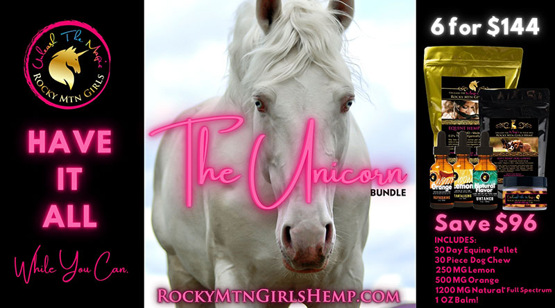 Rocky-Mountain-Girls-Hemp-Products---The-UNICORN-bundle_April-Promo