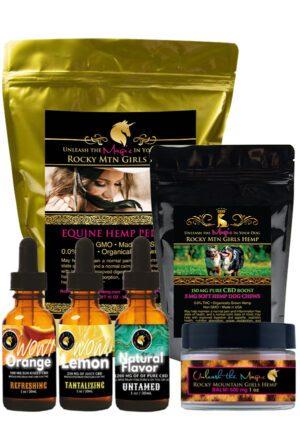 Rocky-Mountain-Girls-Hemp-Products-The-Unicorn-Bundle