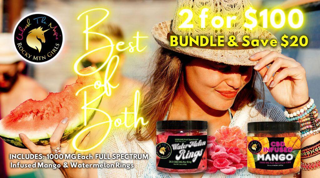 Rocky-Mountain-Girls-Hemp-Products---BEST-OF-BOTH-BUNDLE-&-Promo-May-homepage.jpg