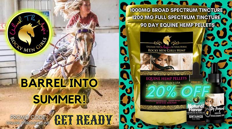 Rocky-Mountain-Girls-CBD-Hemp-Products---JUNE2021-Promo-GETREADY.jpg