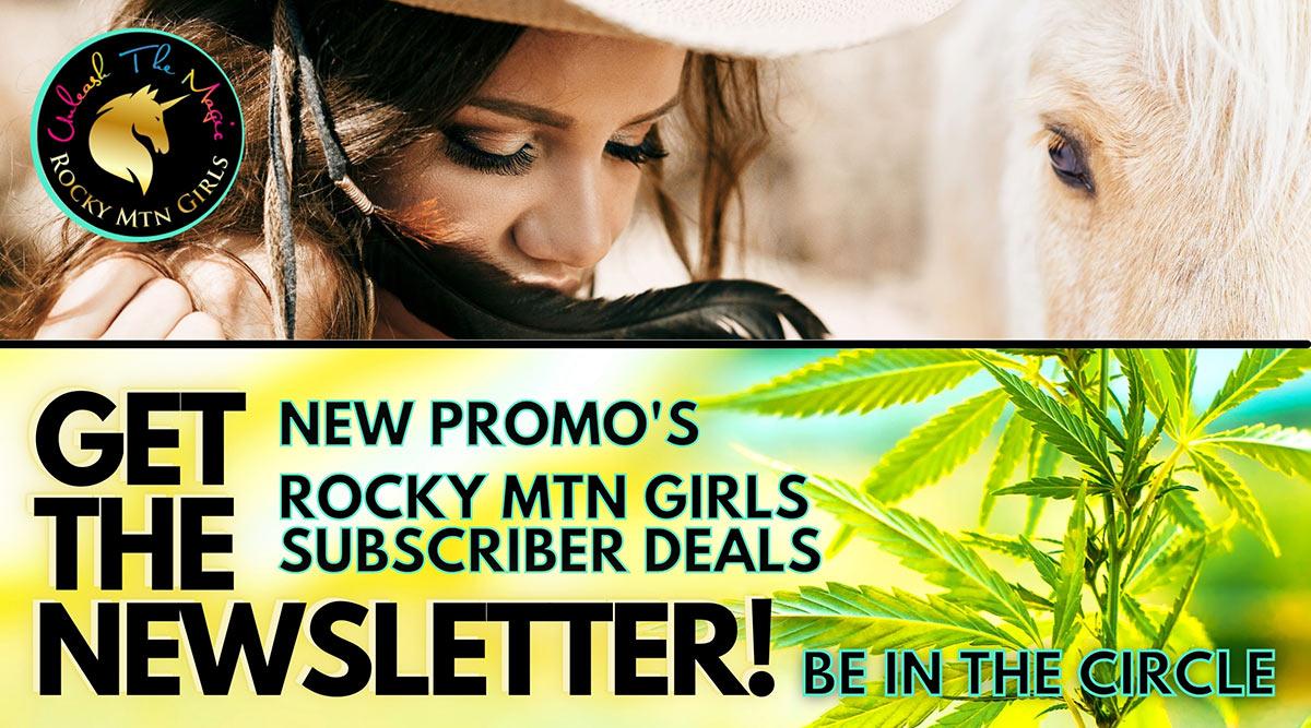 CBD-Information---Rocky-Mountain-Girls-Hemp-Products---Mailing-list-graphic.jpg