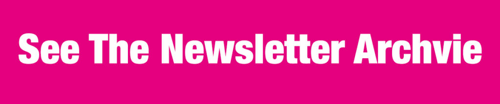RMG-Hemp-Newsletter-Archive-Button